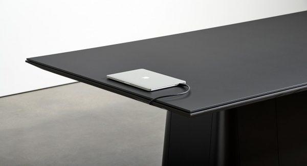 halo conference table halcon alan desk 23