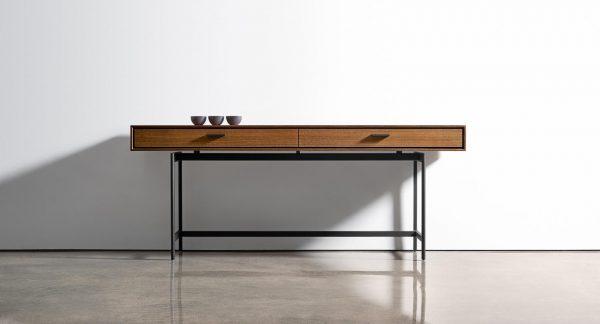 halo conference table halcon alan desk 24