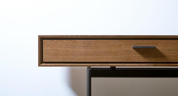 halo conference table halcon alan desk 25