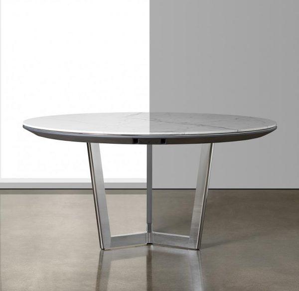 halo conference table halcon alan desk 28