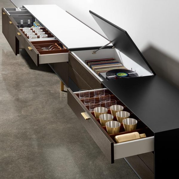 halo conference table halcon alan desk 7
