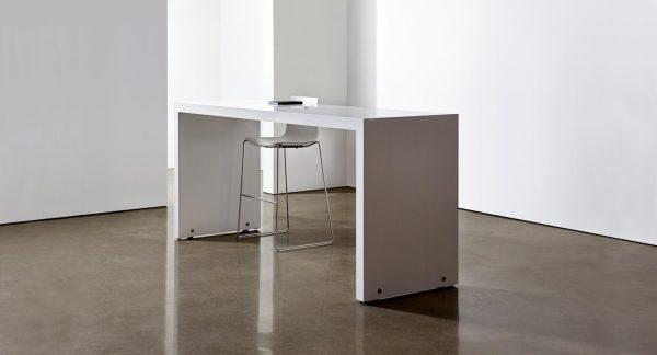 hugo parsons table halcon alan desk 1