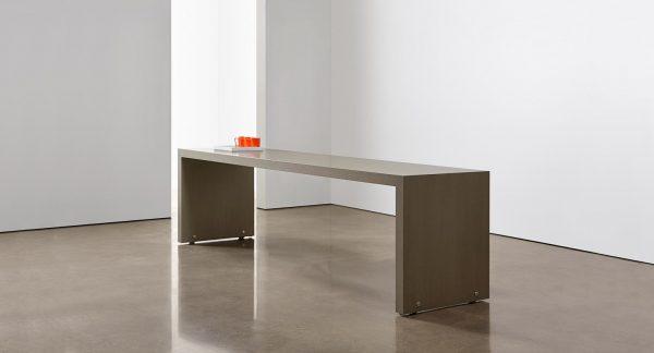 hugo parsons table halcon alan desk 10