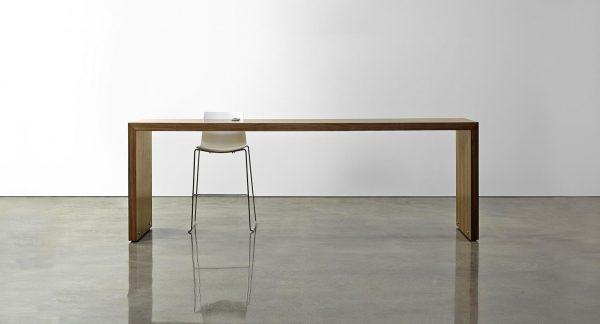 hugo parsons table halcon alan desk 7