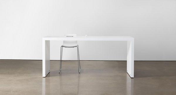 hugo parsons table halcon alan desk 8