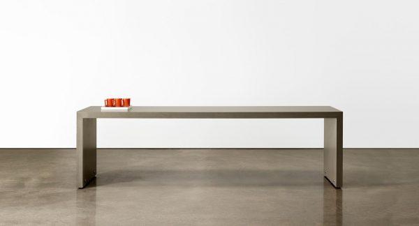 hugo parsons table halcon alan desk 9
