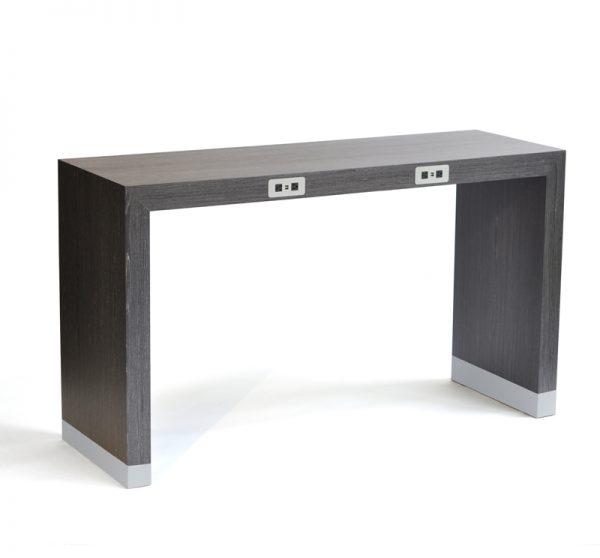 isaak collaboration table coriander design alan desk 1
