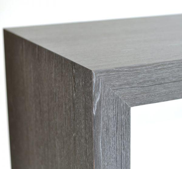 isaak collaboration table coriander design alan desk 2