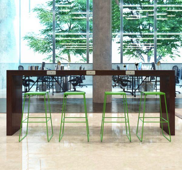 isaak collaboration table coriander design alan desk 3