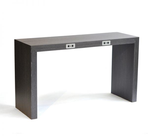 isaak collaboration table coriander design alan desk 5