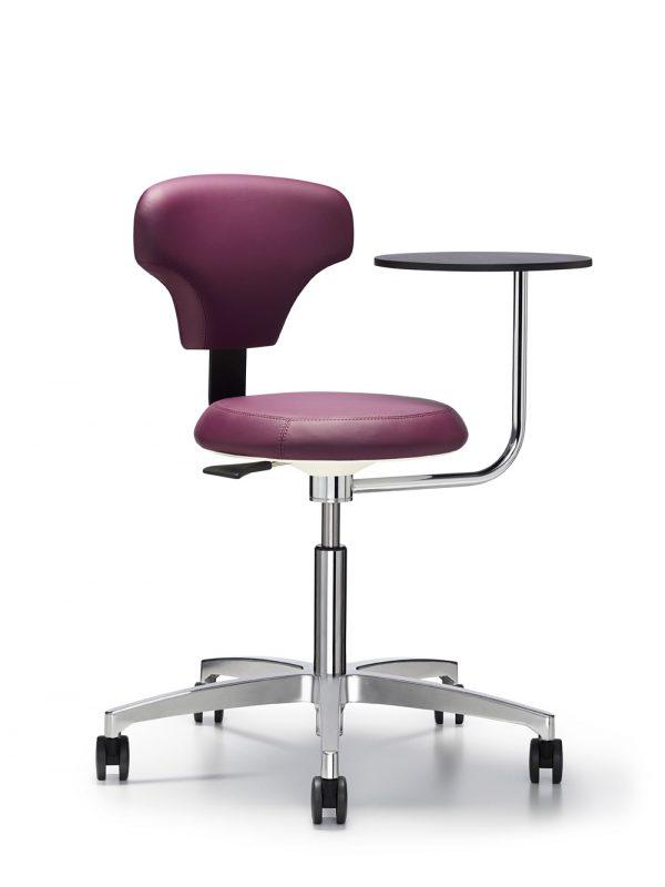 jusky stool keilhauer alan desk 10
