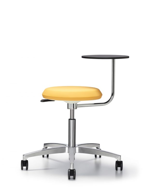 jusky stool keilhauer alan desk 6