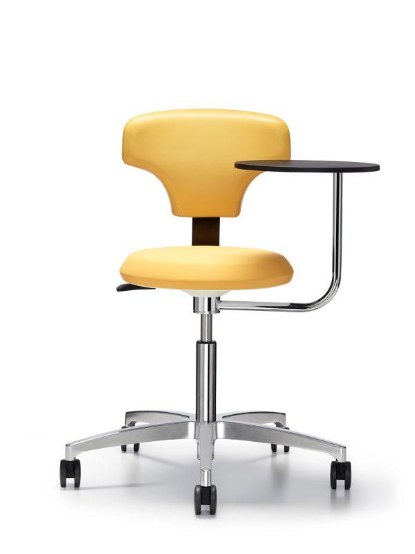 jusky stool keilhauer alan desk 9