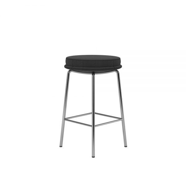 juxta stool keilhauer alan desk 10