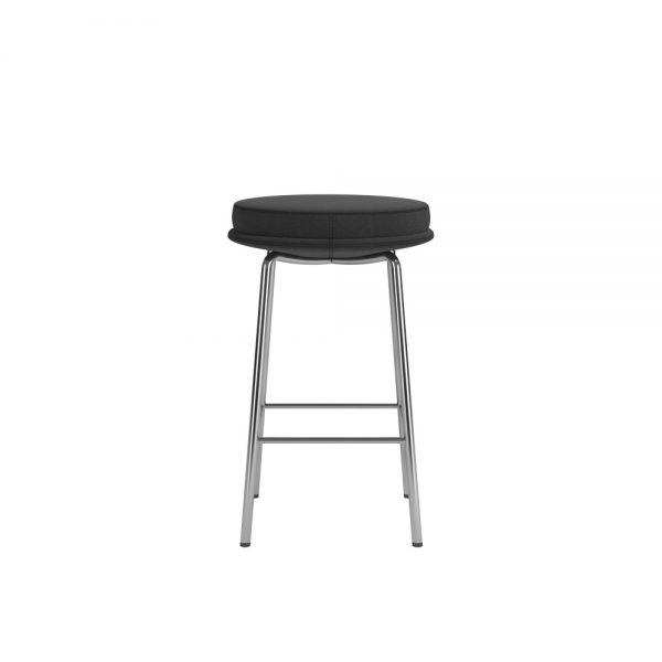 juxta stool keilhauer alan desk 11