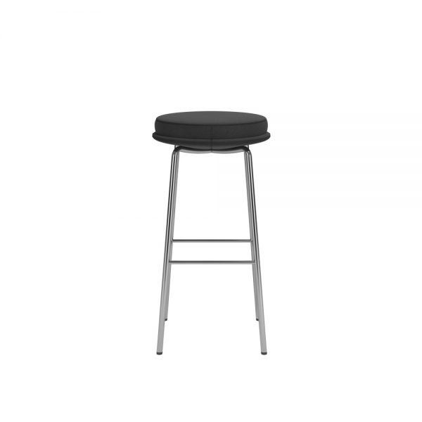 juxta stool keilhauer alan desk 12