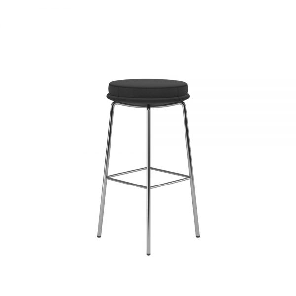 juxta stool keilhauer alan desk 13