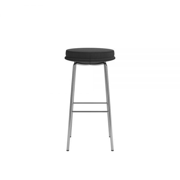 juxta stool keilhauer alan desk 14