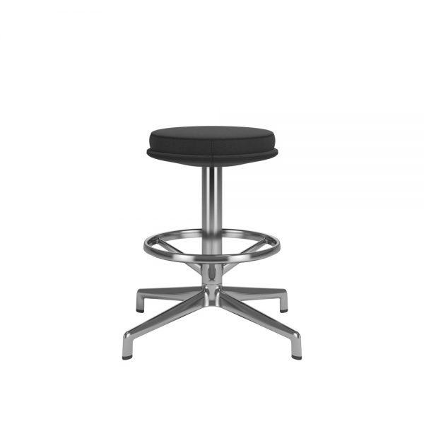 juxta stool keilhauer alan desk 15
