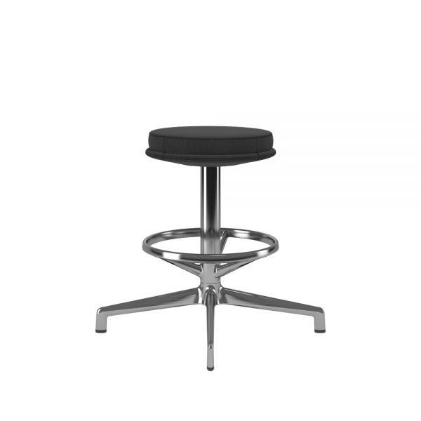 juxta stool keilhauer alan desk 16