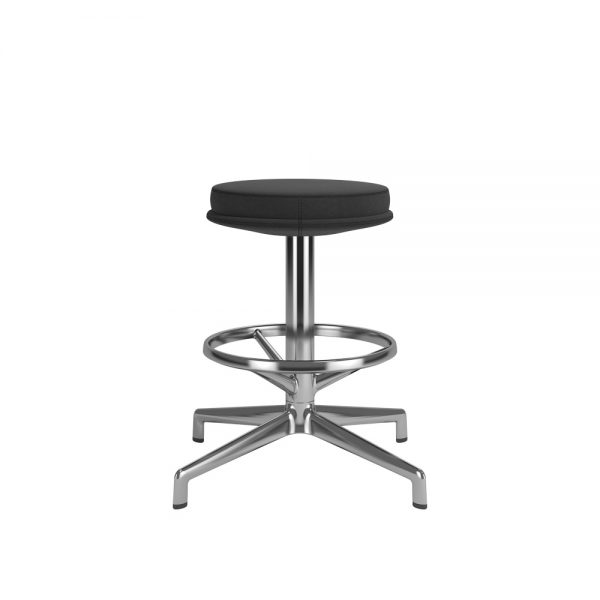 juxta stool keilhauer alan desk 17