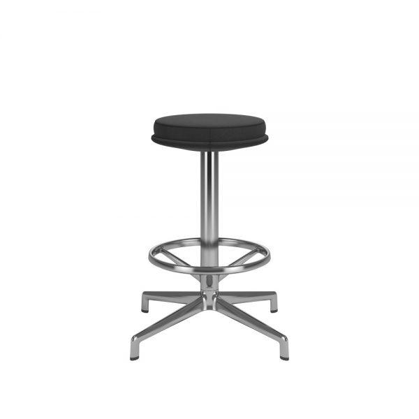 juxta stool keilhauer alan desk 18