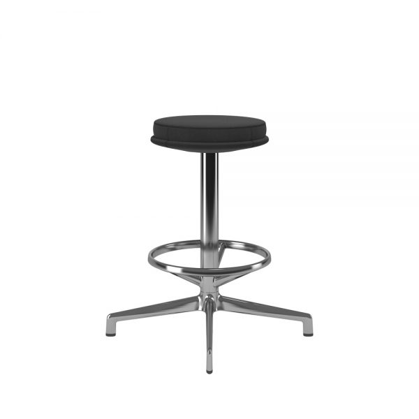 juxta stool keilhauer alan desk 19