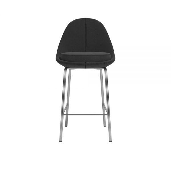 juxta stool keilhauer alan desk 2