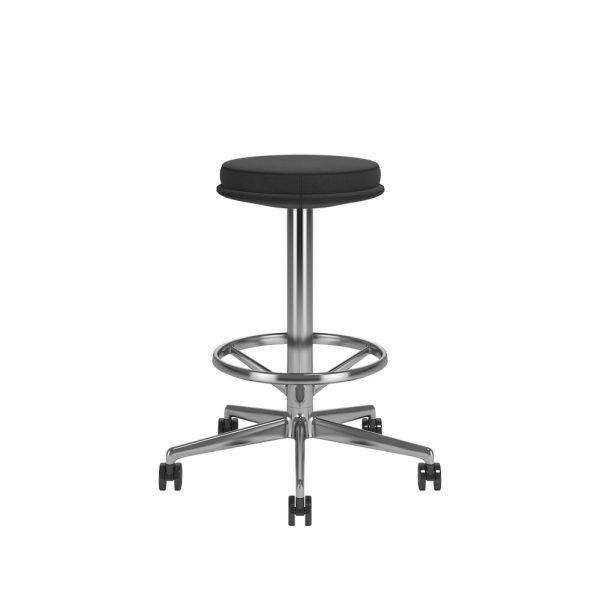 juxta stool keilhauer alan desk 22