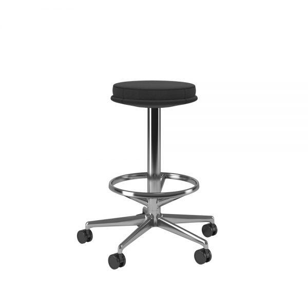 juxta stool keilhauer alan desk 23