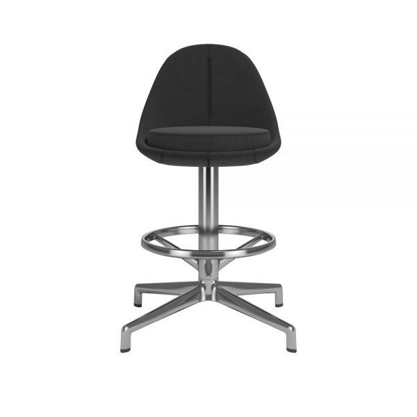 juxta stool keilhauer alan desk 4