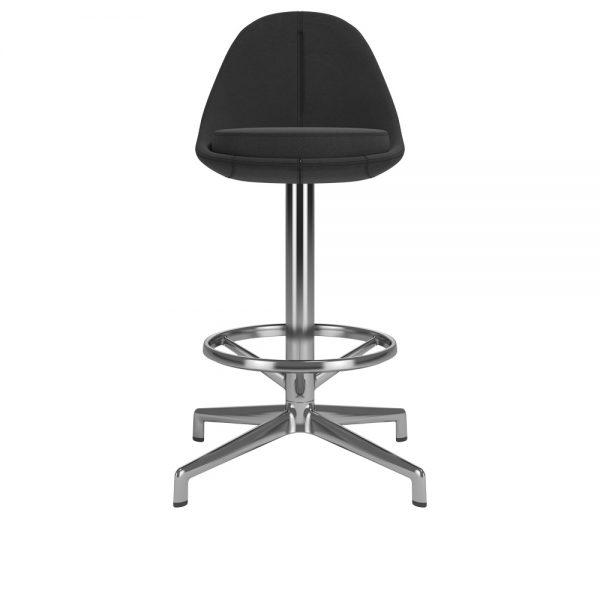 juxta stool keilhauer alan desk 5