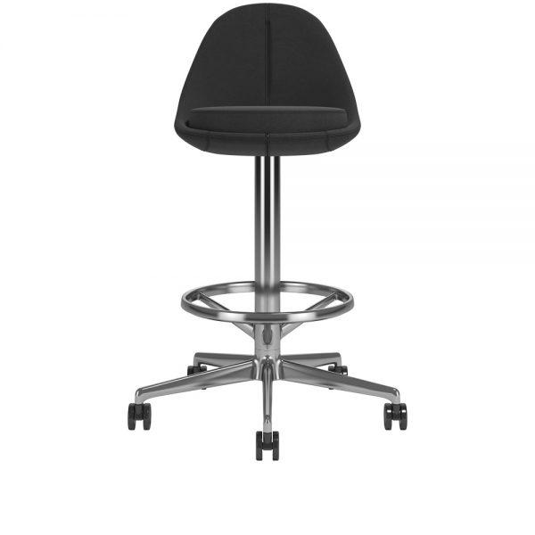 juxta stool keilhauer alan desk 8