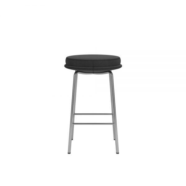 juxta stool keilhauer alan desk 9