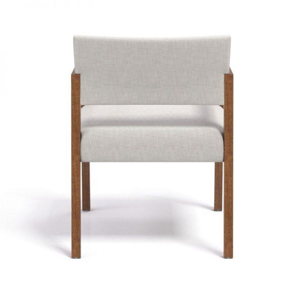 kelsey side chairs coriander designs alan desk 1
