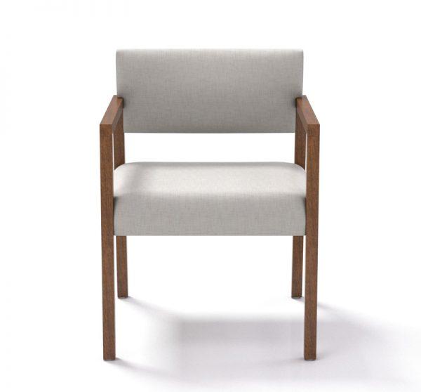 kelsey side chairs coriander designs alan desk 2