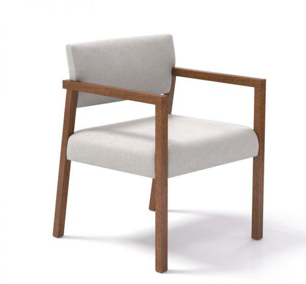 alan desk kelsey side chair coriander designs
