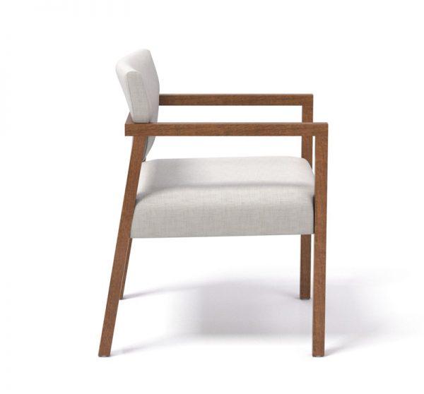 kelsey side chairs coriander designs alan desk 4