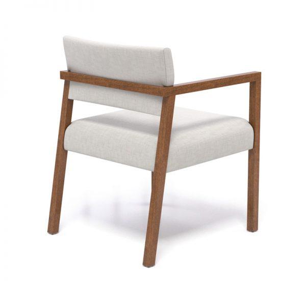 kelsey side chairs coriander designs alan desk 5