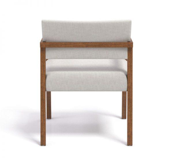 kelsey side chairs coriander designs alan desk 6