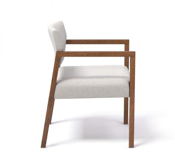 kelsey side chairs coriander designs alan desk 7
