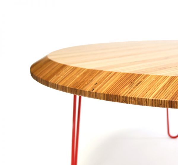 lilly occasional table coriander alan desk 2