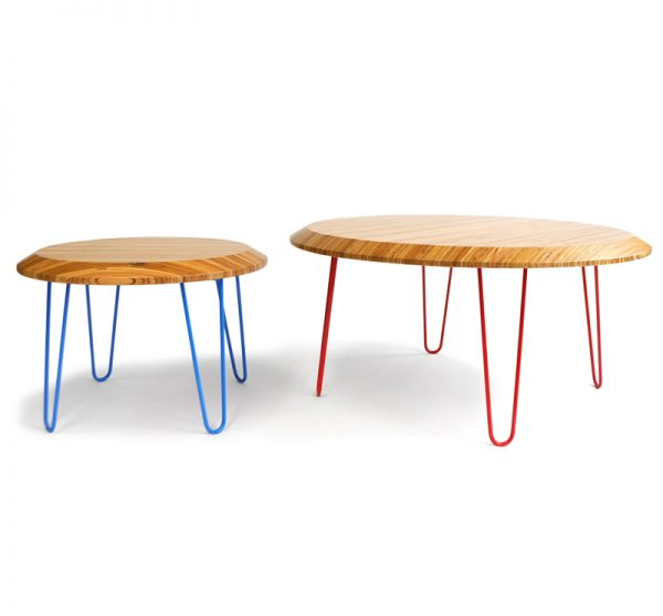 lilly occasional table coriander alan desk 3