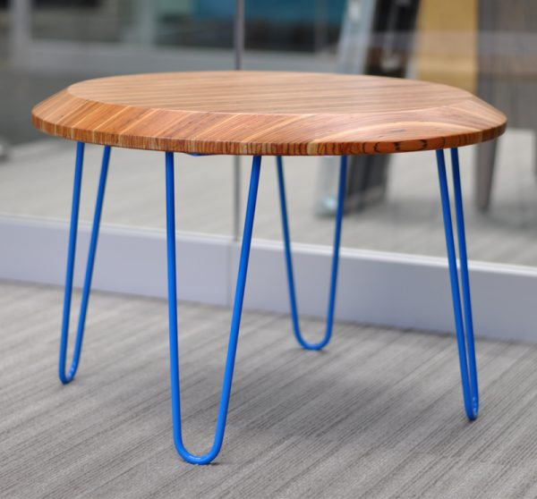 lilly occasional table coriander alan desk 5