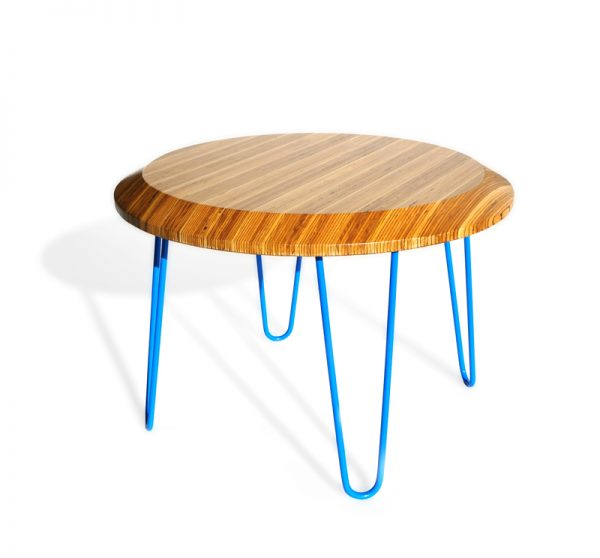 Alan Desk Lilly Occasional Tables Coriander Designs