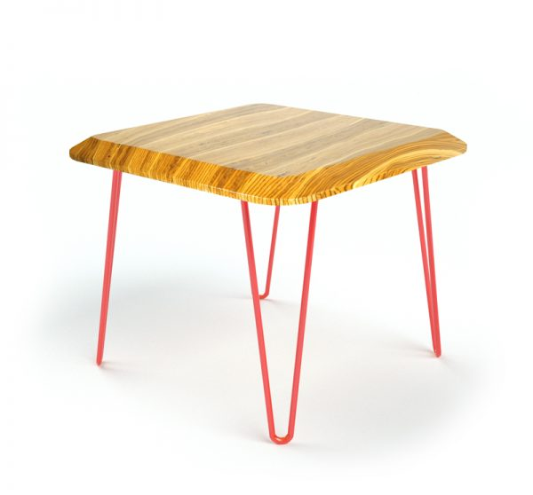 lilly occasional table coriander alan desk 8