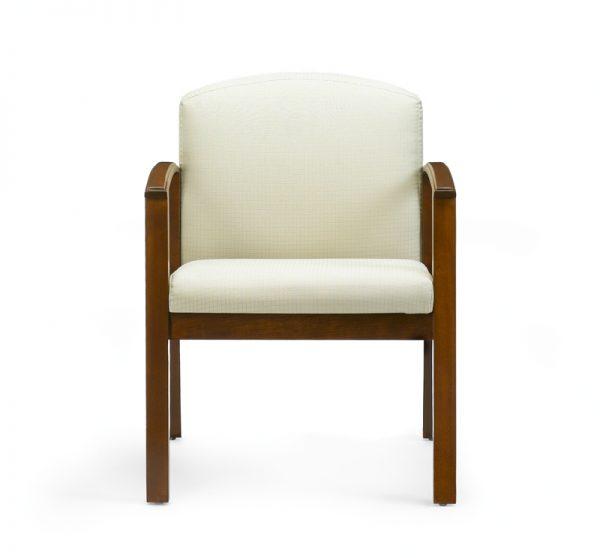 mercer side chairs coriander designs alan desk 2