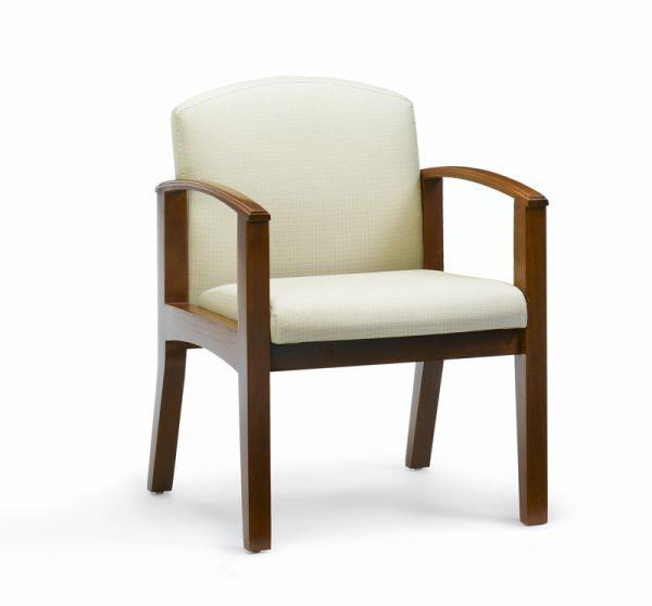 mercer side chairs coriander designs alan desk 3