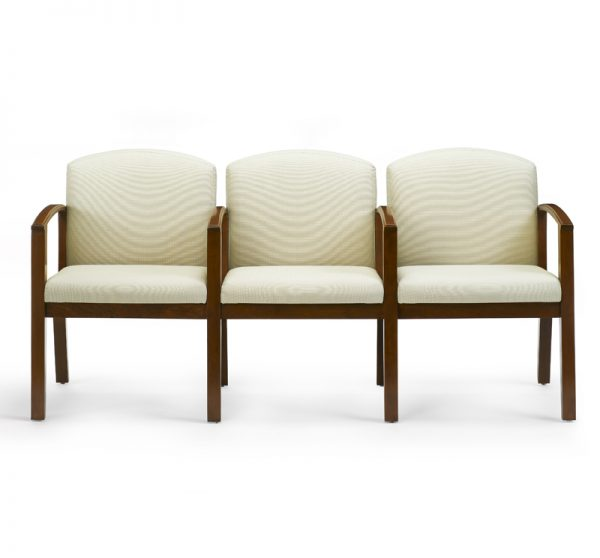 mercer side chairs coriander designs alan desk 4