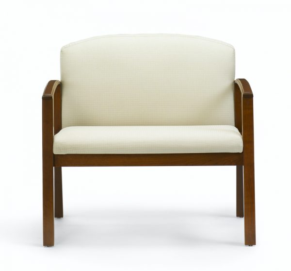 mercer side chairs coriander designs alan desk 5